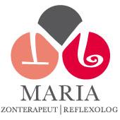 Maria-Nelson-zonterapeut-reflexolog